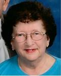 Dorothy  McKee