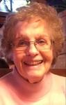 Eleanor Walter