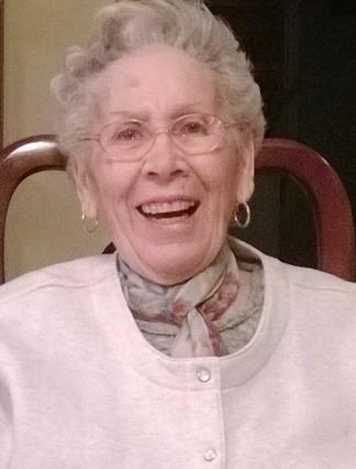 Yolanda  Chiacchio  Zaffutti