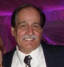 Alan P. Puleio