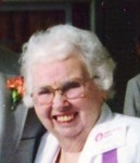 Mildred Lott