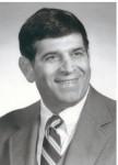 Albert DeMartin, Jr.