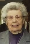 Ruth Blackmer