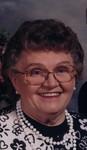 Doris Zwiebel Brautigam