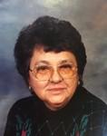 Betty Byer