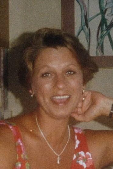 Deborah A.  Steinke