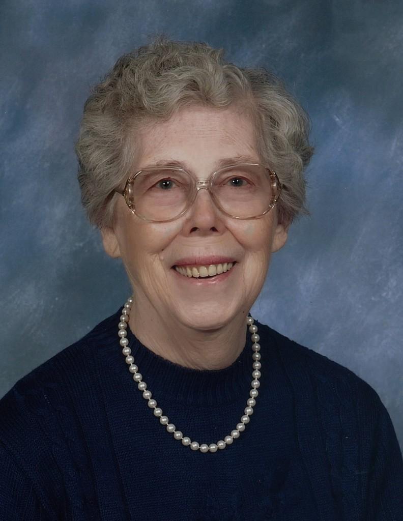 Irene   Pummell