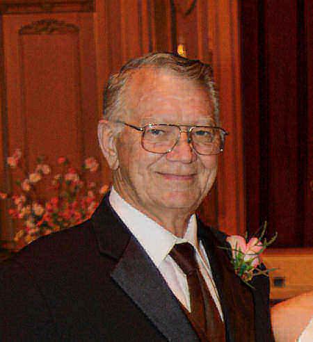 Victor H. Trewyn