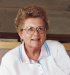 Jacqueline  Monahan
