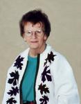 Donna LaVeen
