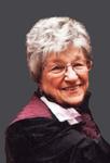 Kathleen  Nandory