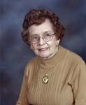 Ida Fiechter