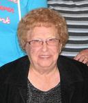 Janice Belsky