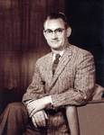 Dr. Marshall Purdy