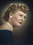 Lois Birmingham