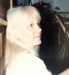 Yvonne Bollig