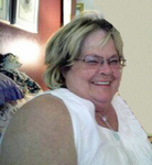 Linda Burri