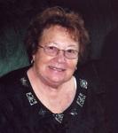 Shirley Greene