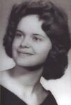 Marjorie Germak