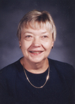Barbara  Bierkness