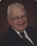 David Knutson