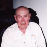 Lloyd  Luek