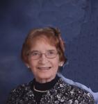 Beverly Knudson