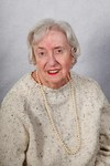 Mary Lou Whitford