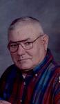 Thomas  Bollig