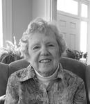 Marjorie Novota