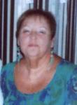 Sandra Grefsheim