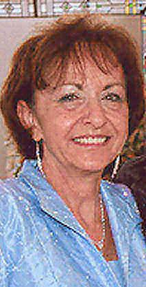 Mary S. Maynard