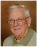 Harold Locken