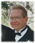 Kenneth Femling