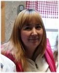 Kimberly Sullivan