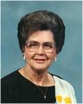 Dolly Bergman