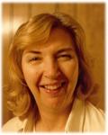 Donna Tverberg