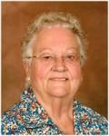 Betty Limmer