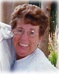 Sandra Sazama