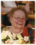 Irene Helsene