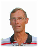 Richard Wilcox