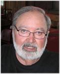 "Robert ""Bob"" Strickland"