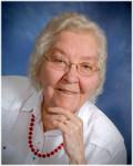 Donna Lewin