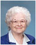 JoAnn L. Adamczyk