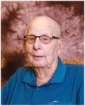 Lawrence Brasel
