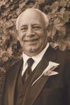 Larry McCracken