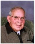 Irvin C. Klinger
