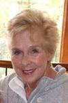 Marlene Keefe