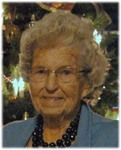 Carol J. Hockersmith