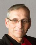 Ben Holzer